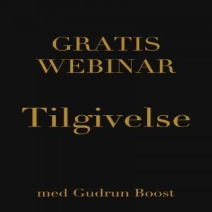 Tilgivelse_gratis_webinar_gudrunboost.dk